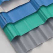 Frp Roofing Sheet Manufacturers Suppliers Price List