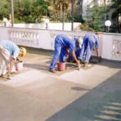 Waterproofing Contractors Chennai, Waterproofing Companies ...